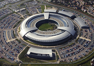 GCHQ targets the next generation of sleuths